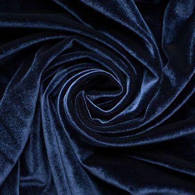 Бархат оптом в Новосибирске, цены: купить ткани Бархат мелким оптом