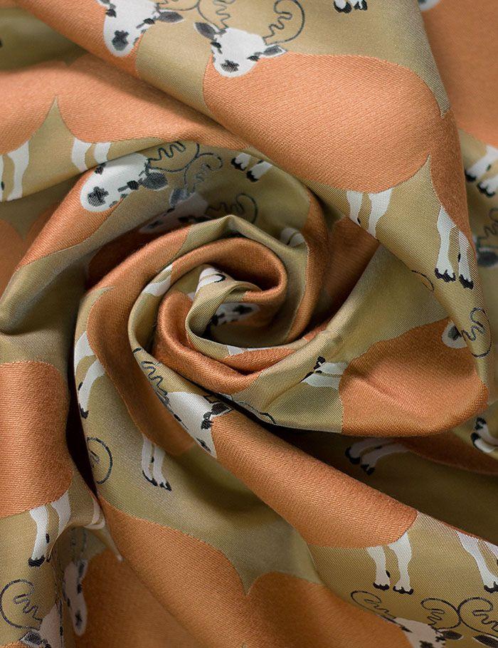 Ткань оксфорд купить в розницу в новосибирске купить гидрофобную ткань